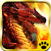 Download Epic Defense - Fire of Dragon 1.2.0 APK