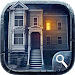 Download Escape Games: Fear House 2 2.0 APK