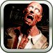 Download Escape From Zombie City 1.1.0 APK