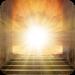Download Escape Through History 1.9 APK