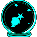 Download Esoteric Crystal Ball 1.1 APK