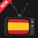 Download España TDT Gratis 1.0 APK