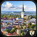 Download Estonia- Travel & Explore 2.0 APK