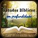Download Estudo bíblico em profundidade 1.0 APK
