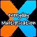 Download Everyday Multiplication 1.2.1 APK