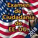 Download Examen de Ciudadanía de EE. UU 2.09 APK