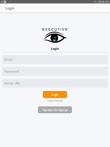 Download Executive Eye 1.0.11 APK