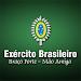 Download Exército Brasileiro 1.5 APK