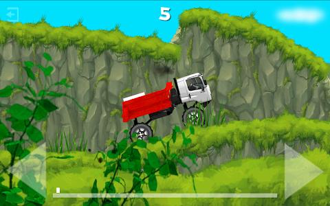 Download Exion Hill Racing 2.16 APK