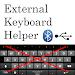 Download External Keyboard Helper Pro 7.4 APK