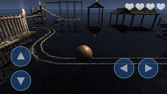 Download Extreme Balancer 3 3.2 APK