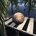 Download Extreme Balancer 3 3.4 APK