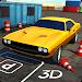 Download Extreme Car Parking Sim 3D 1.0 APK