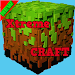 Download Extreme Craft : New Pocket Edition 2018 0.0.1 APK