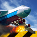 Download Extreme Landings 3.6.0 APK