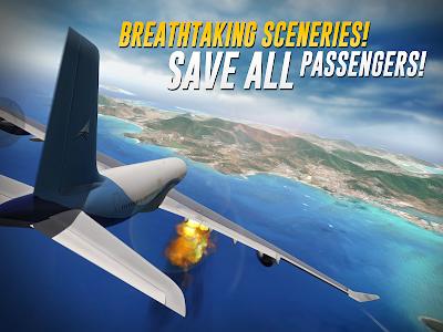 Download Extreme Landings 3.5.8 APK