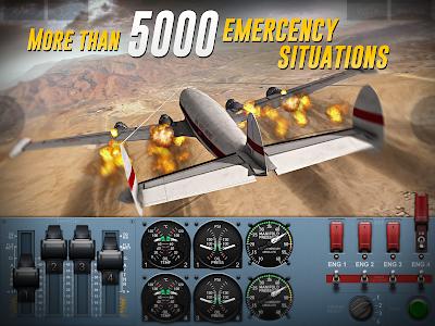 Download Extreme Landings 3.5.9 APK