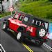 Download Super Prado Real Racing Rivals 1.0 APK