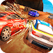Download Extreme Rally Championship 5.0 APK