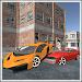 Download Extreme Stunt Car Driving 1.10 APK