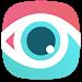 Download Eye Exercises - Eye Care Plus 2.3.7 APK