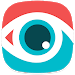 Download Eye Exercises - Eye Care Plus 2.3.7 APK