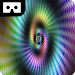 Download Eye illusions for VR 2.0 APK