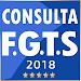 Download FGTS - SALDO E EXTRATO FÁCIL 1.9.0 APK