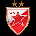 Download FK Crvena zvezda 1.0.3 APK