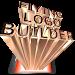 Download FLYING LOGO BUILDER 2.0.1 APK
