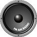 Download FM AM Radio Online Free DAB 1.07 APK