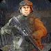 Download FPS Stealth Mission 3D 1.0 APK