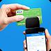 Download Credit Card Scanner 1.1.0 APK