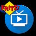 Download FRITZ!App TV 1.5.5 APK