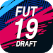 Download FUT 19 Draft Simulator 1.1.5 APK