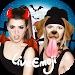 Download Face & Live Emoji 1.0.3 APK