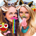 Download Face Swap Snappy Stickers 1.0.0 APK