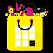 Download Factorymarket - Shopping at manufacturer prices! 1.31.1 APK