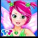 Download Fairy Princess Fashion &Makeup 1.0.5 APK