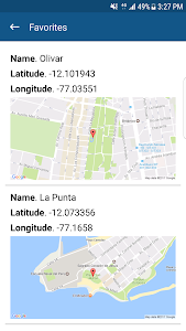 Download Fake GPS 360 1.0.7 APK
