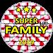 Download Family 100 Terbaru 2019 1.0.31 APK