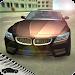 Download Fanatics Car Drive 2.0 APK