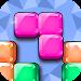 Download Fancy Crush 1.0.9 APK
