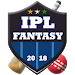 Download Fantasy League for IPL 2018 2.2 APK