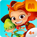 Download Fantasy patrol: Adventures 0.180704 APK