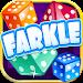 Download Farkle Dice Roller Zilch Free 4.0 APK