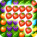 Download Farm Fruit Pop: Harvest 1.3 APK