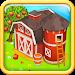 Download Farm Nature 1.47 APK