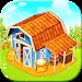 Download Farm Town: lovely pet on farm 1.1.16 APK