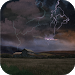 Download Farm in Thunderstorm Free 1.1 APK